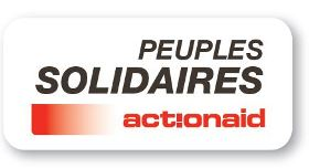 peuples solidaires